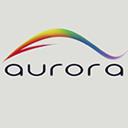АВРОРА, гостиничный комплекс