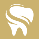 Стоматологическая клиника доктора Булутова