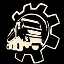 ТД Самосвал, магазин по продаже автозапчастей для европейских грузовиков SCANIA, VOLVO, MAN