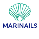 Marinails, студия ногтевого сервиса