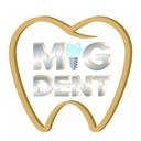Mig Dent, стоматологическая клиника