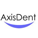 Axis Dent, стоматологическая клиника