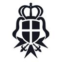 Gagliardi, магазин мужской одежды
