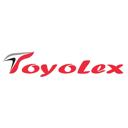 Toyolex, автосервис