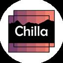 Chilla Republic, лаундж бар