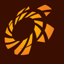 GRAFA, рекламно-производственная группа