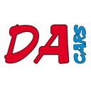 DAcars, автотехцентр