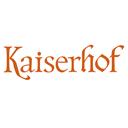 Kaiserhof, отель