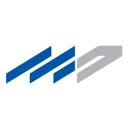 Мега-Поліс, ПрАТ, страховая компания
