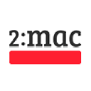 2:MAC, специализированный сервисный центр