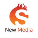 New Media, производственно-полиграфическая компания