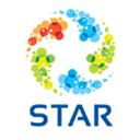 Star dry cleaning, сеть химчисток