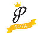 Pomodoro Royal, пиццерия