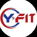 Y-Fit Spa & Fitness, cпортивно-оздоровительный комплекс