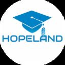 HopeLand, обучающий центр