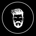 Barbershop BlackWood, мужская парикмахерская