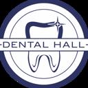 DENTAL HALL, стоматологическая клиника