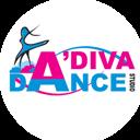 A`diva, студия танцев