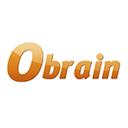 О-brain, центр раннего развития детей