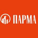 ПАРМА, торгово-офисный центр