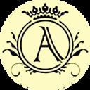 Асель, ресторан