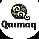 Qaimaq, ресторан