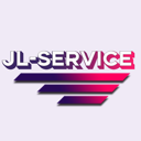JL-service, сервисный центр