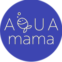 AQUAMAMA, школа по подготовке к родам