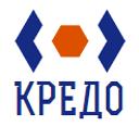 КРЕДО, группа компаний