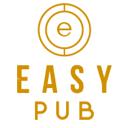 Easy Pub, пивной паб
