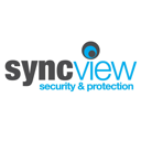 Syncview Security & Protection, company