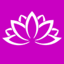 Аквамарин & THAI SPA, салон тайского массажа и косметики