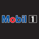 АльфаСервис дилер Мобил1, АТЦ LandRover, BMW, Mercedes, VW, Audi