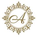 Аполлония, центр семейной стоматологии