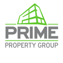 PRIME PROPERTY GROUP, development & real estate company