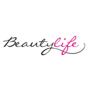 MTB Beautylife, LTD, import and distribution company