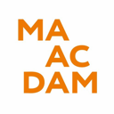Маасдам, голландский квартал