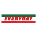 Everyday, сеть супермаркетов