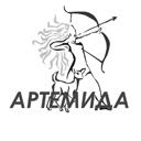 Артемида, бухгалтерское агентство