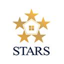 Stars, хостел
