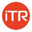 iTReanimator.ru, компания по ремонту электроники