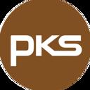 pks philosophy of kudos & style, furniture store