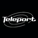 Teleport, квест-рум