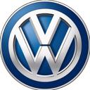 Нева-Автоком, официальный дилер Volkswagen