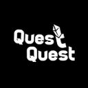 QuestQuest, компания по организации квестов