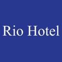 Рио, отель