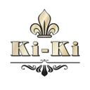 Ki-ki, салон красоты