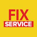 FIX Service, автосервис