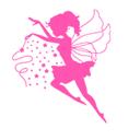 Цветочный Эльф, сеть салонов цветов