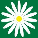 MEGAFLOWERS, сеть салонов цветов